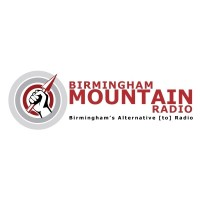birmingham-mountain-radio