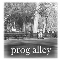 prog-alley