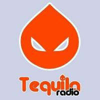 radio-tequila