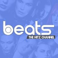 radio-beats-fm