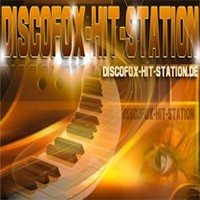 discofox-hit-station