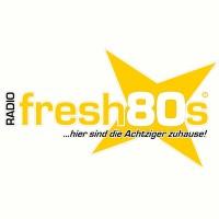 radio-fresh80s