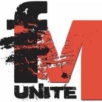 unite-fm-main
