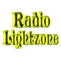 radio-lightzone