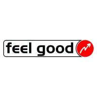 fantasy-feel-good