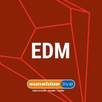 sunshine-live-edm