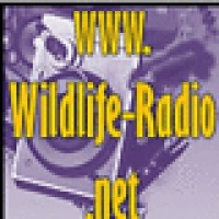 wildlife-radio-clubstream