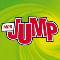 mdr-jump