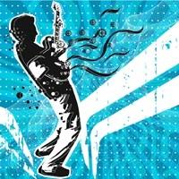 radiotunes-alternative-rock