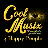 cool-musix