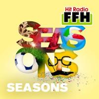 ffh-Seasons