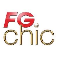 radio-fg-chic