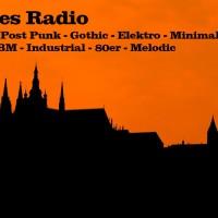 flatlinesradio