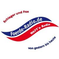 foerde-radio-schlager