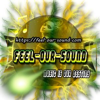feel our sound