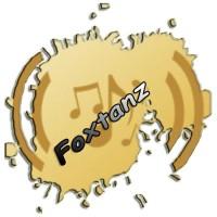 foxtanz-web-radio