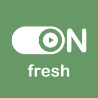 on-fresh