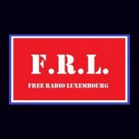 free-radio-luxembourg