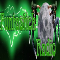 funtastick-radio