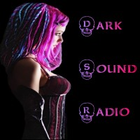 dark-sound-radio