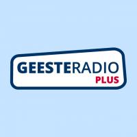 geesteradio-plus