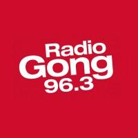 radio-gong