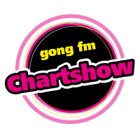 gong-fm-chartshow