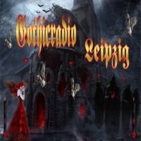 gothicradio-leipzig
