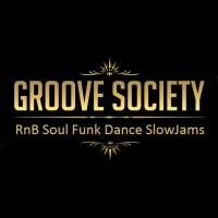 groovesociety-radio