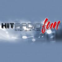 hitradio-fun