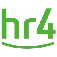 Webradio Hr4