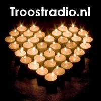 troostradio