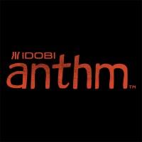 idobi-anthm
