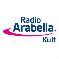 radio-arabella-kult