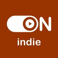 on-indie