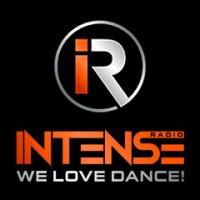 intense-radio