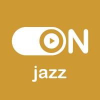 on-jazz