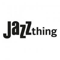 jazzthing