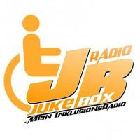 radio-jukebox
