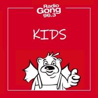 radio-gong-kids