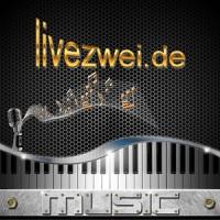livezwei
