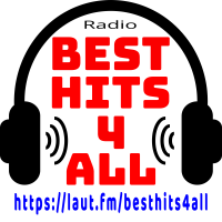 besthits-4-all