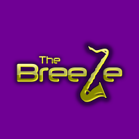 the-breeze