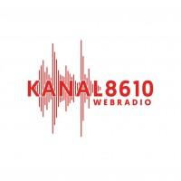 kanal8610-klassik