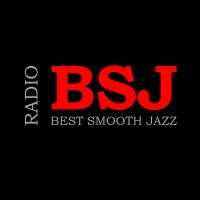 radio-bsj