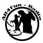 all4fun-radio