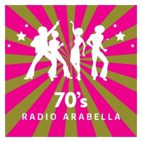 arabella-70er