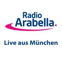 radio-arabella-live