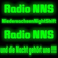radio-nns-niedersachsennightshift