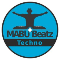 mabu-beatz-techno
